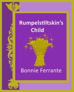 rumpel cover 15