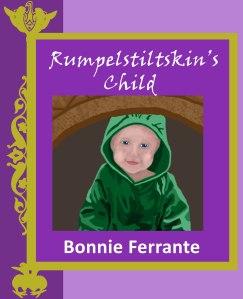 rumpel cover 16