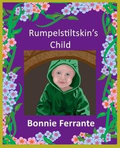 rumpel cover 17
