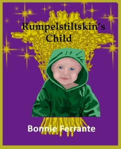 rumpel cover 21