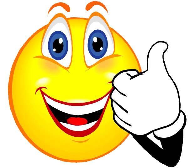 thumb-up-smile
