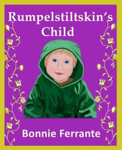 rumpel cover 25