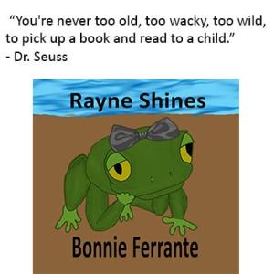 book-wacky