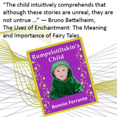 fairy=tales