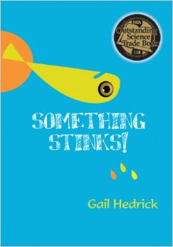 Gail Hendrick book