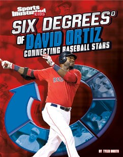 Six Degrees of David Ortiz (2)