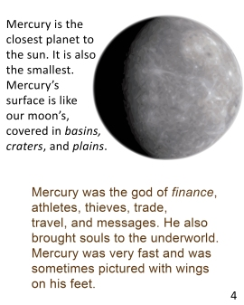 planets pg 4