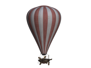 hot-air-balloon-1111350_1920