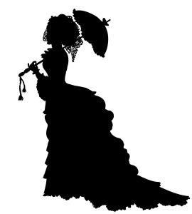 lady-1382708_1920