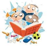 read-kids