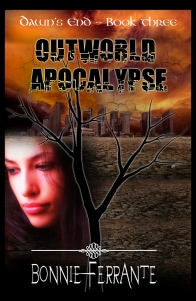 Apocalypse kindle cover.jpg