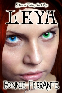 leya-kindle-cover