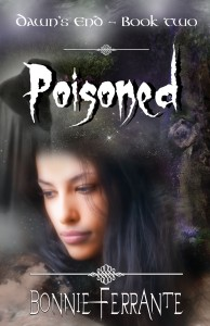 poisoned-gypsy-copy