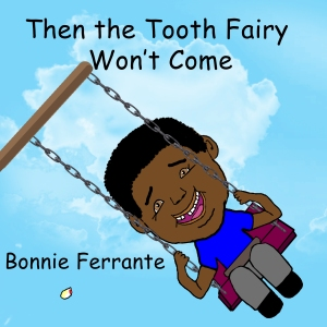 tooth-fairy-cover