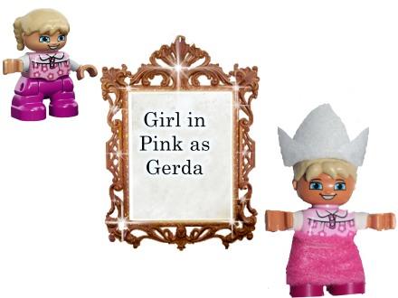 actor-gerda2b