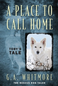 book-cover-frontwhitmore